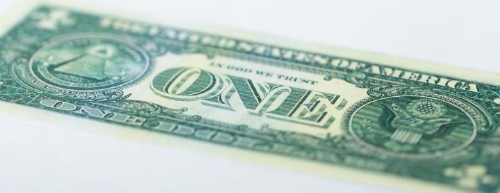 手数料で損をしないためには?外貨両替の「手数料」
