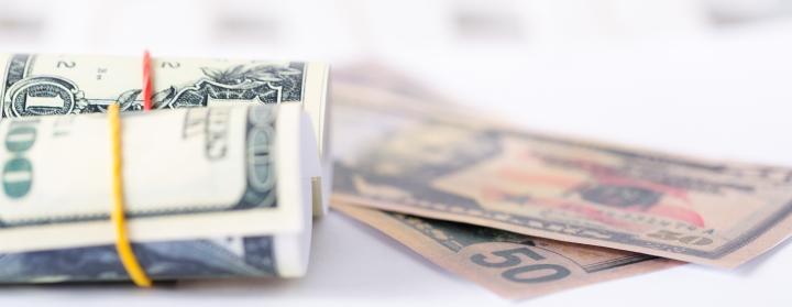 どんな方法がある?外貨両替の方法