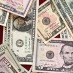 どこでどのぐらい両替するべき?日本円から米ドルへの外貨両替