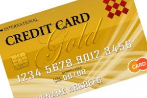 外貨両替にクレジットカードは使える?クレジット払いで両替する方法
