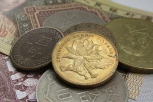 どこで両替ができる?日本円から台湾ドルへの外貨両替