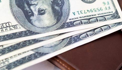 外貨両替もできる通販サイト「金券ねっと」は最大10万円まで利用可能
